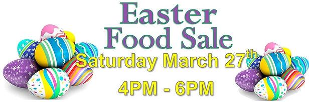 Easter Food Sale Website.jpg