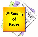 Easter 3.png.jpg