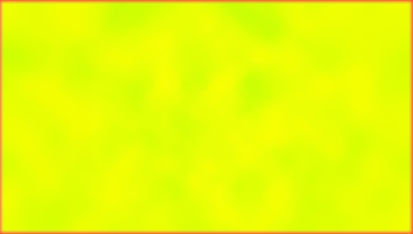 Yellow background.jpg