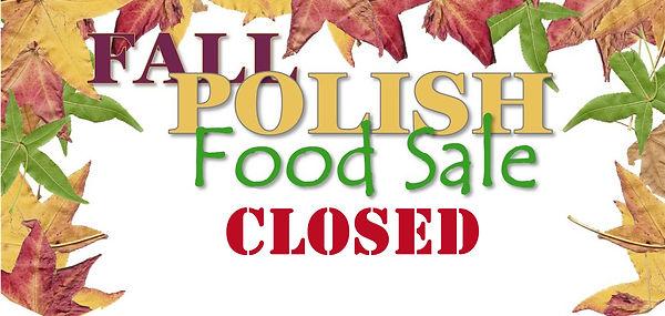 2020 Fall Fodd Sale_CLOSED.jpg