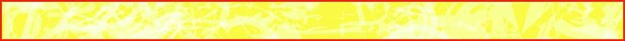 Yellow background 2020.jpg