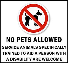 NO PETS ALLOWED.jpg