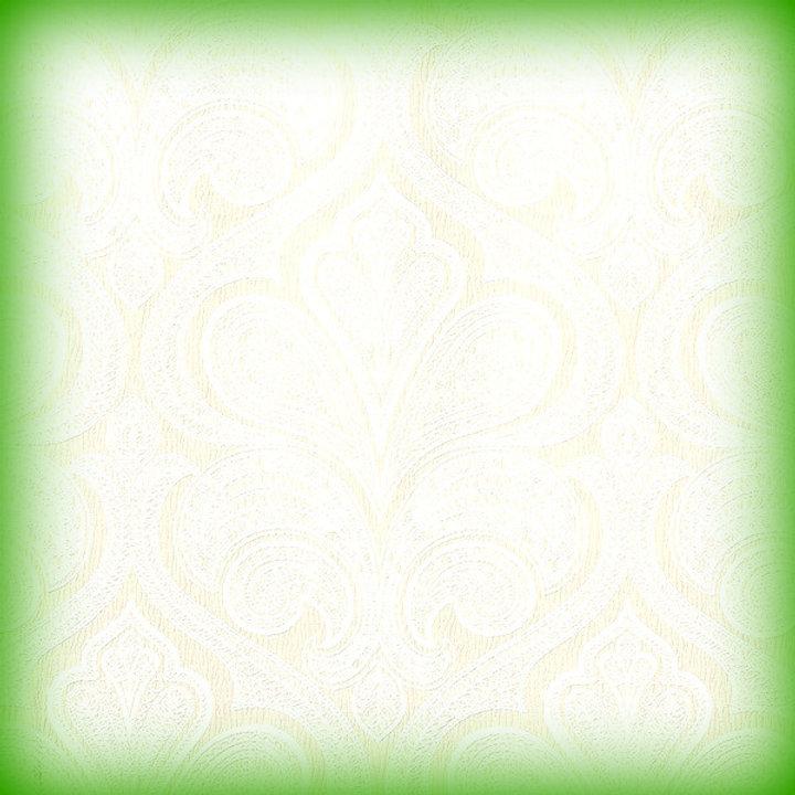 ecru P-Kaufmann-Trousseau-Ivory-Fabric_1