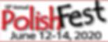 2020 PolishFest Master Logo.webp