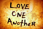 love oneanother.jpg