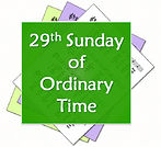 29 Sunday B -sunday-lent-hymn-and-song-ideas-suggestions.png.jpg