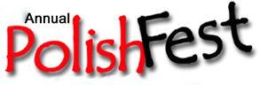 PolishFest 2016.2.jpg