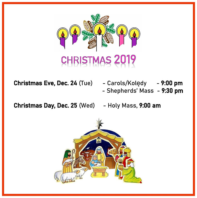 Christmas_Only_2019_Schedule_FINAL-page-