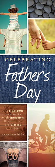 Father's Day - B80242-media-2x6-01.jpg