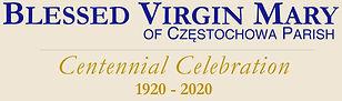 CentennialLogo_W.jpg