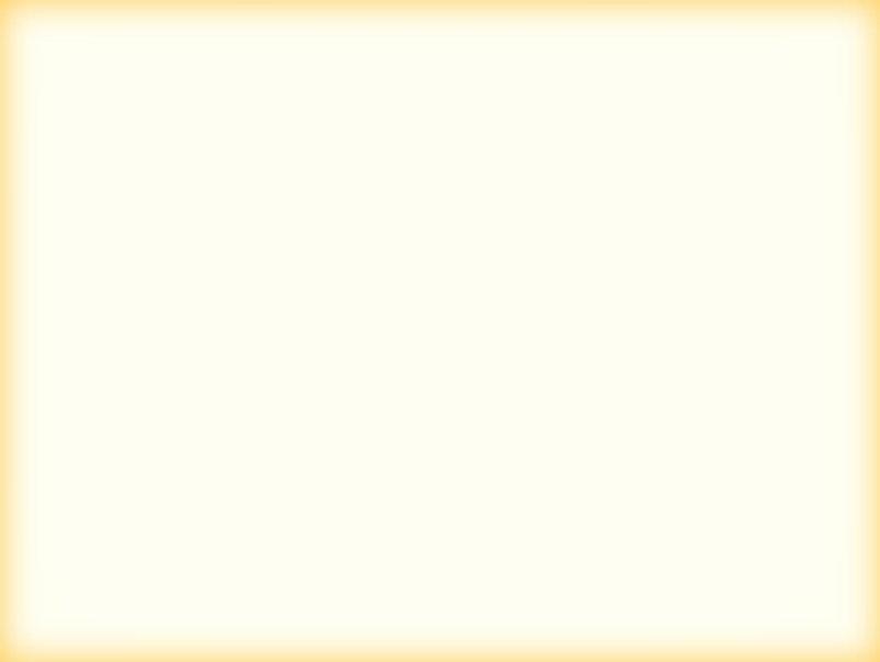 yellow light-yellow-background.jpg