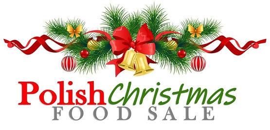 2020 Christmas Food Sale.jpg