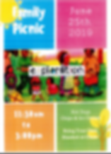 FAMILY PICNIC - 06 24 2019.PNG