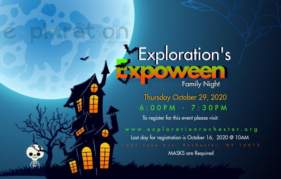 Expoween Family night - Banner.jpg