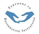 partners in restorative initiatives (003