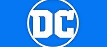 DC-Comics-Logo.jpg