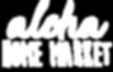 AHM-logo-white.png
