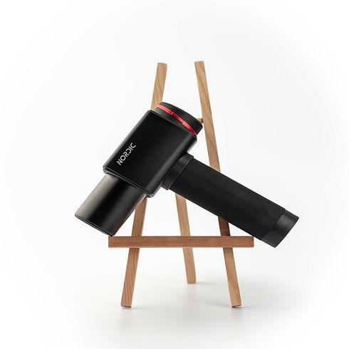 massagepistol-delta-lågupplöst.jpg