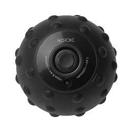 Nordic Vibrating Ball