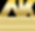 massagepistol-partner-ak-event-champions