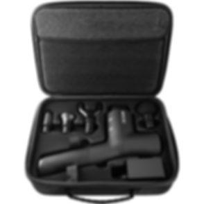 massagepistol-alpha-inside-box.jpg