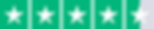 Trustpilot_ratings_4halfstar-RGB-512x96.