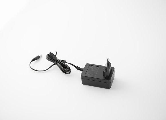 Delta - AC/DC Adapter