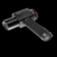 massagepistol-delta-flytande.png