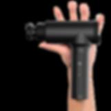 massagepistol mini