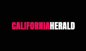 california-herald-logo-white.png