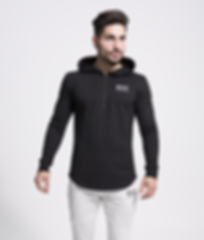 black-hoodie-front.png