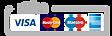 massagepistol-payment-option.png