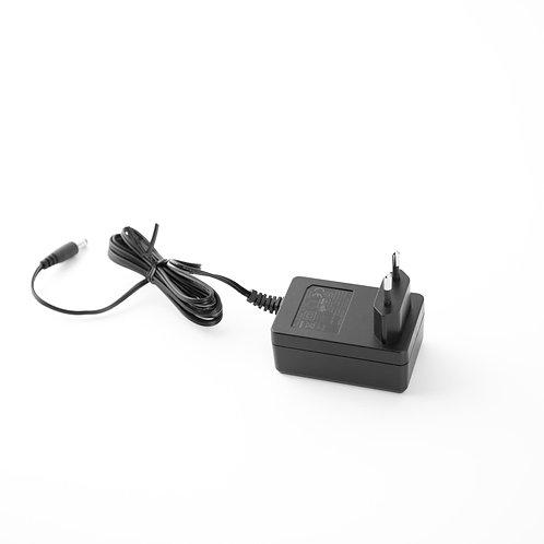 Alpha - AC/DC Adapter