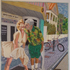 Key West Fantasy