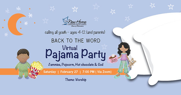 Pajama Party-full graphic.jpg