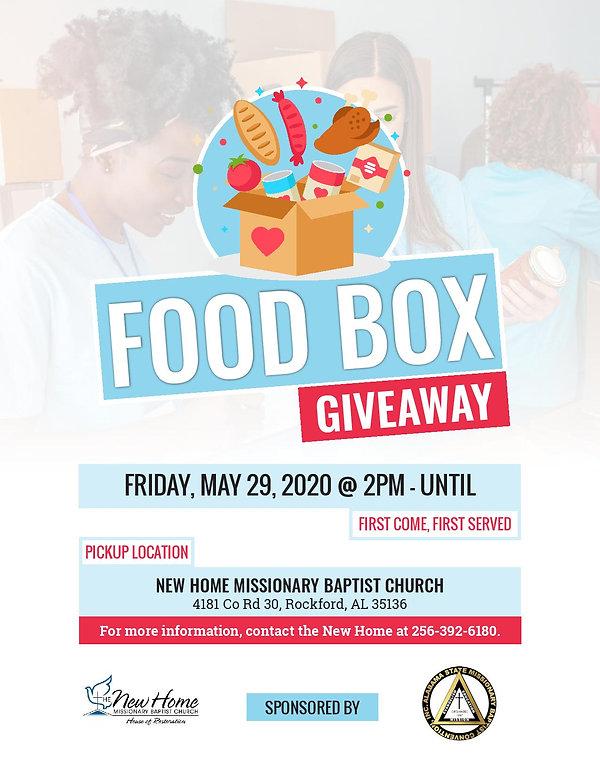 Food-giveaway-update (1)-page-001.jpg