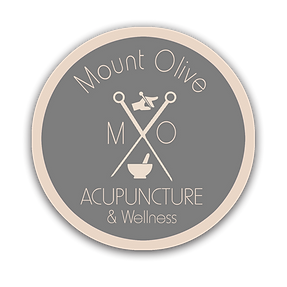 Mount Olive Acupuncture, Budd Lake NJ
