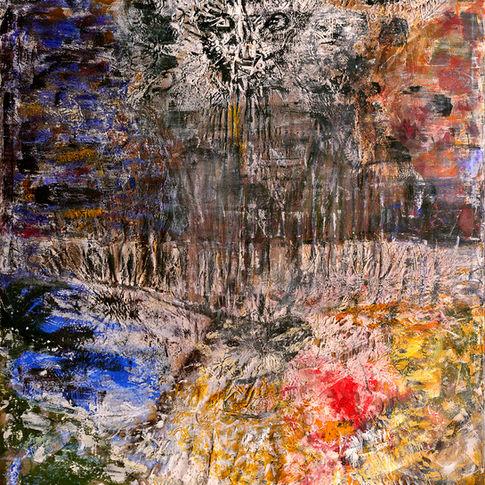 First Incarnation Verethraghna, 2000/2001