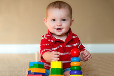 Toys-For-7-Month-Old-Babies.jpg