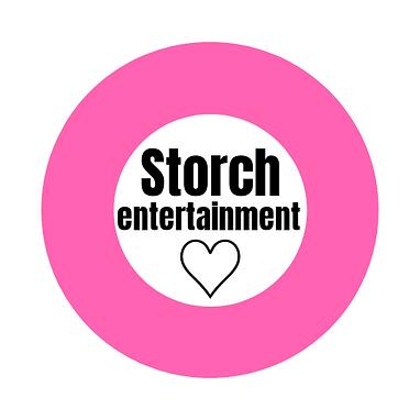 StorchEntertainmentLogo.png