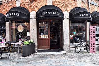 penny_facade.jpg