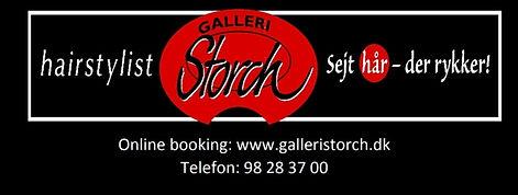 GalleriStorch.jpg