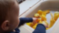 Legoglæring.jpg