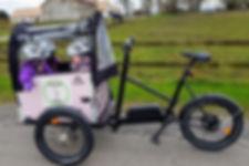 Cykel_edited.jpg
