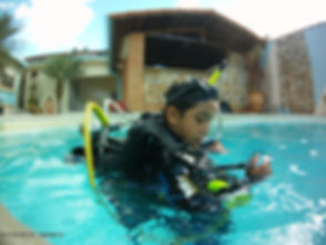 Turma de mergulho - basico (127).JPG