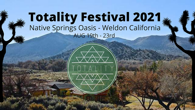 Totality Festival 2021.png