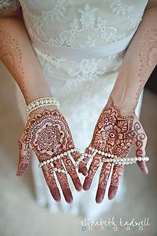 mehndi bridal henna in grand rapids