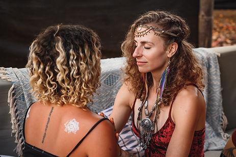 henna blessing - Charlie.jpg