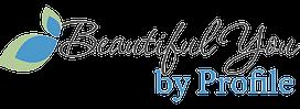 Beautiful You logo.png