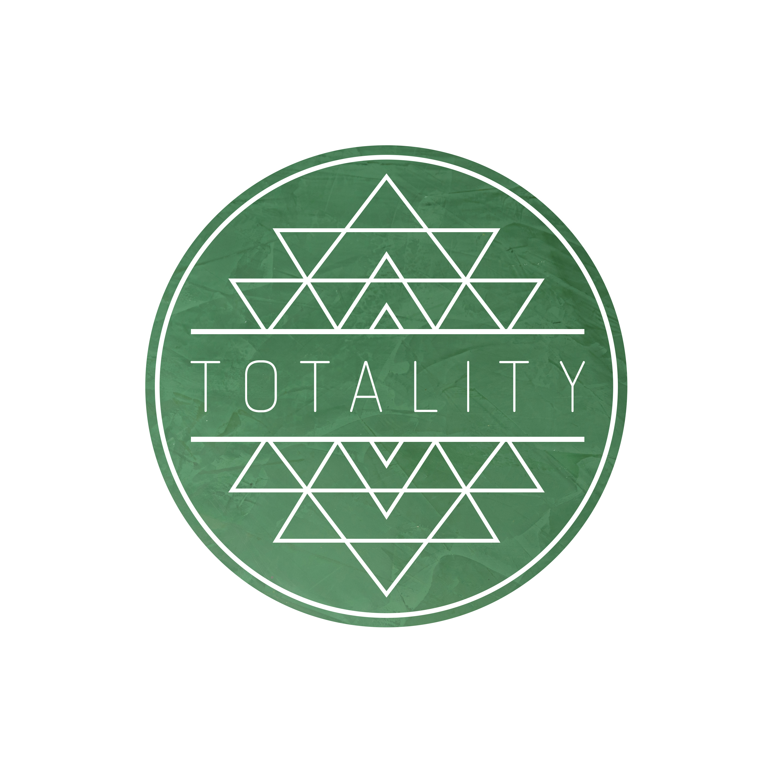 Totality Meditation Immersion